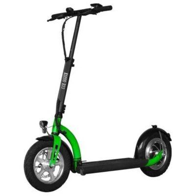 Kugoo ES3 Зеленый