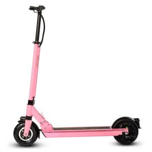 Joyor f1 розовый