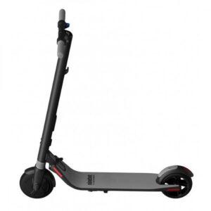 Электросамокат Ninebot KickScooter ES1L купить во Владимире