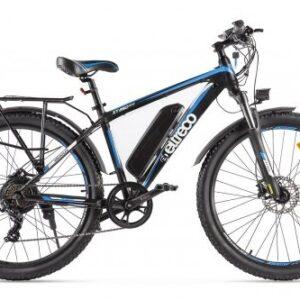 Eltreco XT 850 new купить во Владимире