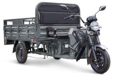Rutrike D4 NEXT 1800 60V1500W купить во Владимире